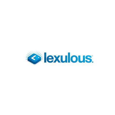 scrabble lexulous free lexulous word finders