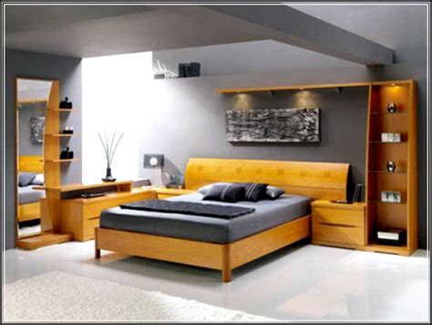mens bedroom design ideas masculine mens bedroom ideas colors to try home design