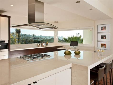 kitchen view kitchens with view all architecture designs