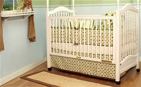 cat net for baby crib standard cribs free shipping