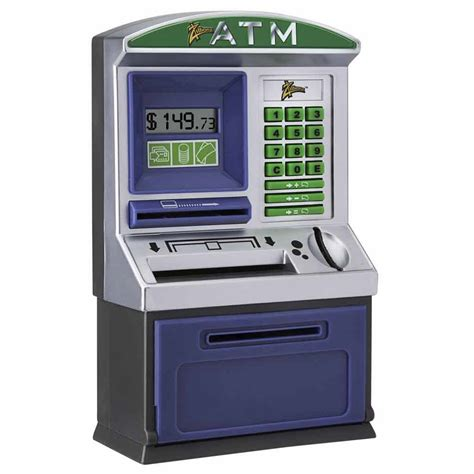 make atm card how scammers make atm cards and your money