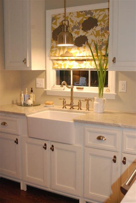 kitchen lighting ideas sink best 25 sink lighting ideas on kitchen sink lighting lighting in kitchen