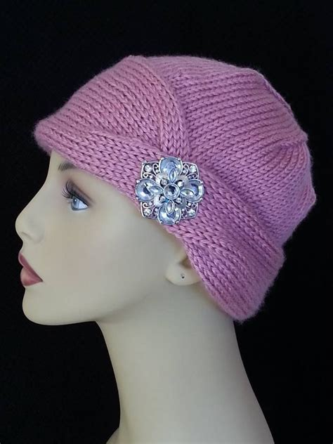 knitted chemo cap patterns free pin by quaglia gordon on my knitting work