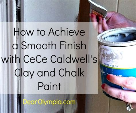 chalkboard paint not smooth 54 best images about chalk paint on mirror