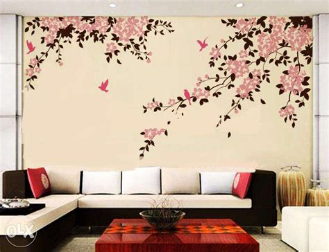 wall designs for bedroom paint wall painting designs for bedroom decoration ideas