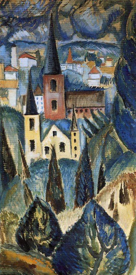 picasso paintings chronological order 35 best images about max weber on max black