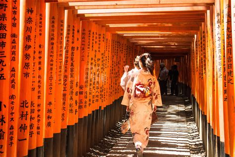 top 10 in japan 10 best places to visit in japan with photos map