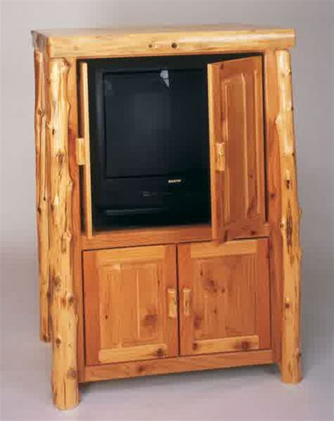 entertainment cabinets with doors entertainment cabinet with doors entertainment centers