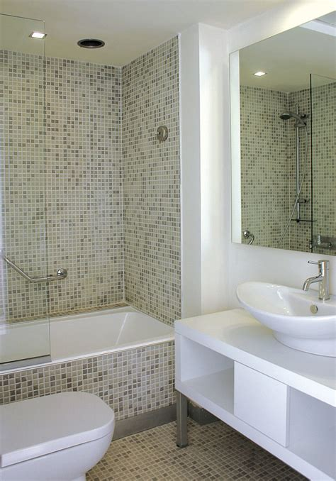 ideas for renovating small bathrooms renovating small bathrooms ideas home design ideas
