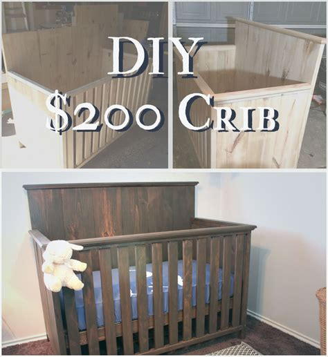 baby cribs 200 baby cribs 200 28 images baby crib clean mattress bed