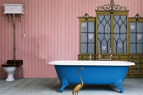 pink and blue bathroom accessories pink blue bathroom ideas tiles furniture