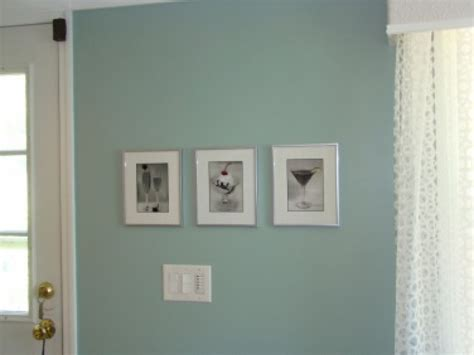 behr paint commercial 2015 color is a beautiful thing behr paint color swatches interesting silver marlin i