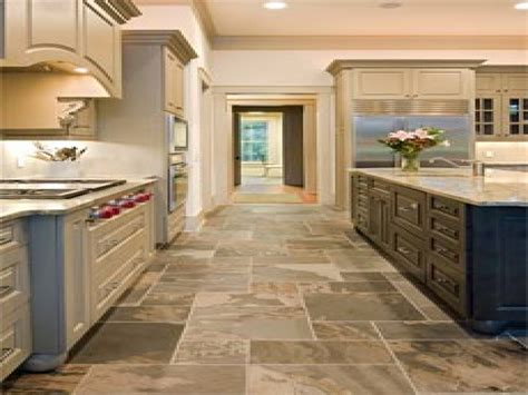 kitchen floor coverings ideas wood floors