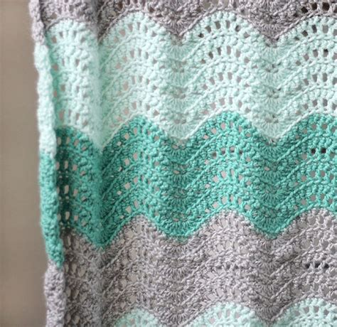 feather and fan knitting pattern free pattern adorable feather and fan baby blanket