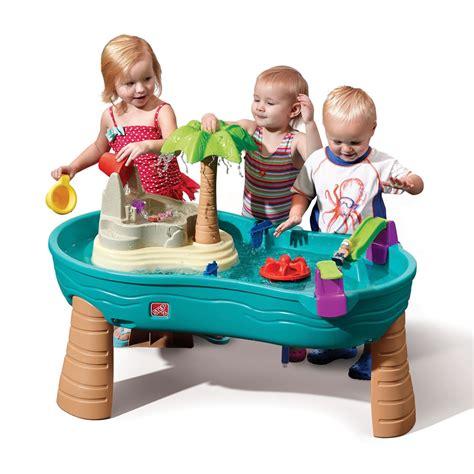Costco Bedroom Furniture splish splash seas water table kids sand amp water play