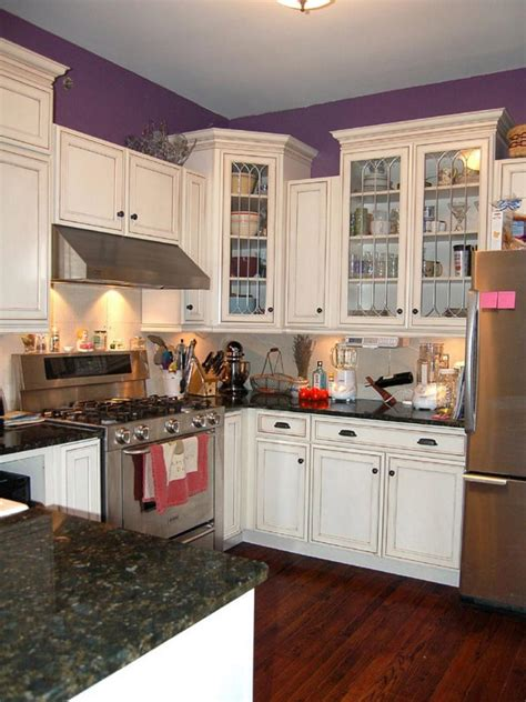 small area kitchen design ideas small kitchen design ideas and solutions hgtv