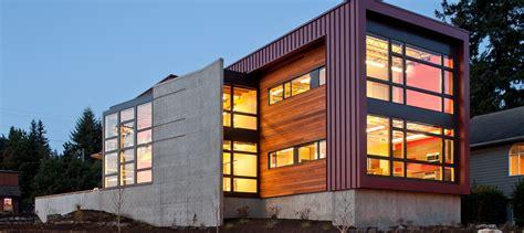 coates design seattle architects on bainbridge island coates design