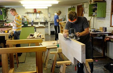 woodworking cls types woodworking class syllabus with wonderful type egorlin