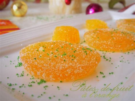 p 226 te de fruits 224 l orange recettes de noel recette no 235 l fruit et