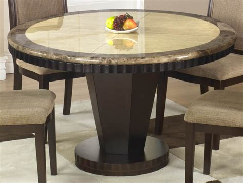 small dining space furniture small space dining room furniture charming
