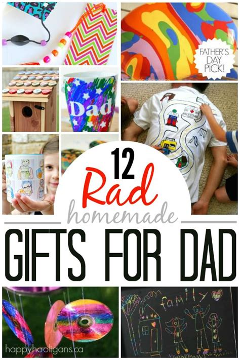 gifts to make s day gifts that can make happy