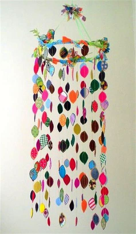 small craft projects with fabric best 25 scrap fabric projects ideas on fabric