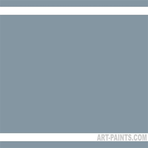 paint colors of gray light blue grey model metal paints and