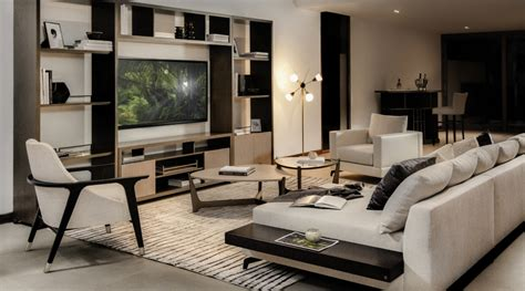 home design showroom home design showroom