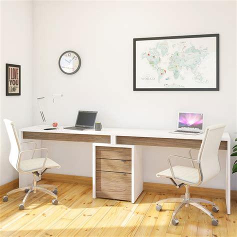 desks canada shop nexera liber t contemporary computer desk at lowes