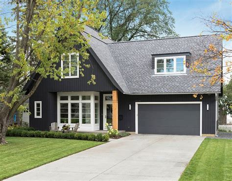 exterior gray paint 25 best ideas about exterior gray paint on