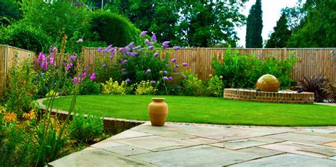 garden landscape designs garden landscape designs uk pdf
