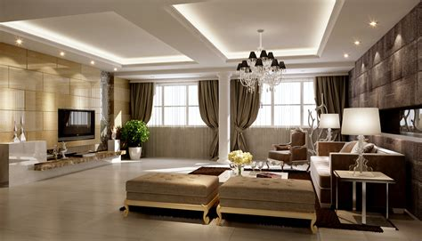 home design software free for android 100 home design software free android home design