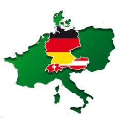 Motorrad Von Deutschland Nach Sterreich Importieren by Neu Tomtom One Und Xl Central Europe