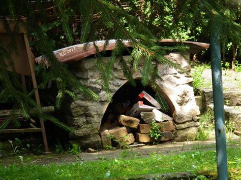 Der Unheimliche Garten by Tr 228 Umerle 187 Garten