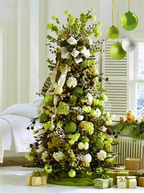 creative ways to decorate a tree creative ways to decorate your tree home