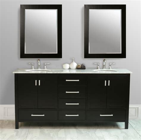 72 sink bathroom vanity 72 sink bathroom vanity with choice of top uvshgm641272