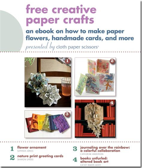 free craft paper downloads free paper craft tutorials make paper flowers cards more