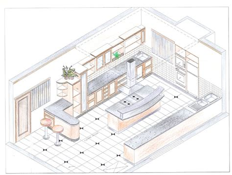 vetter drafting home design vetter drafting home design 28 images the most stylish