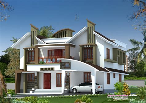 kerala model house plans with elevation beautiful house elevation plan idea home design