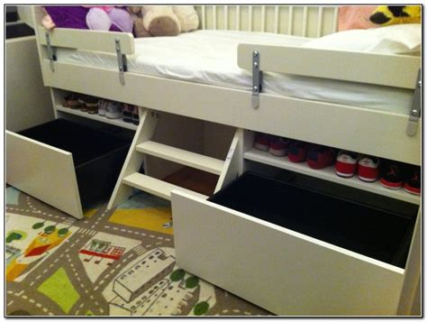 ikea hack bed 14 of the best ikea bed hacks from around the web