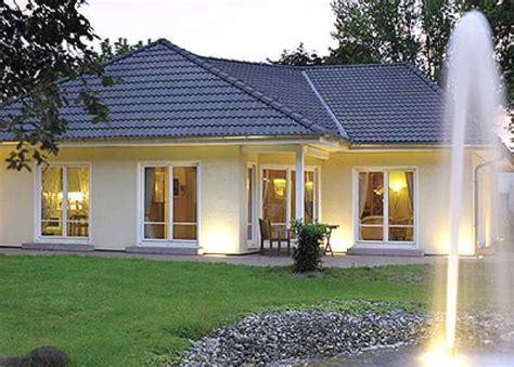 Danwood Haus Kosten by Haus Bungalows Winkelbungalows Hausbau24