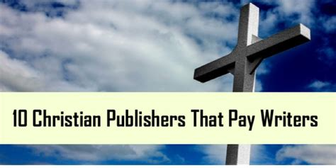 christian picture book publishers 10 christian publishers that pay 25 375