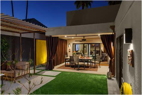 mid century outdoor lighting mid century modern outdoor lighting fixtures advice for