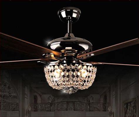 chandelier fan combo chandelier ceiling fan combo hupehome
