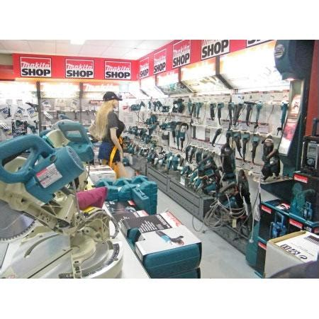 woodworkers maroochydore get tools direct power tools repairs 125 sugar rd