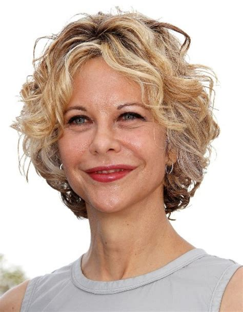 haircut for thick frizzy gray hair short hairstyles for older women beautiful hairstyles