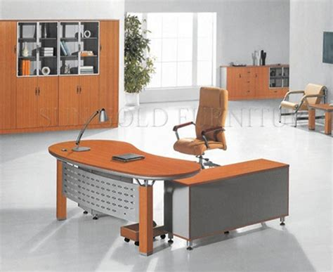 high end executive office furniture high end modern luxury executive office desk furniture sz
