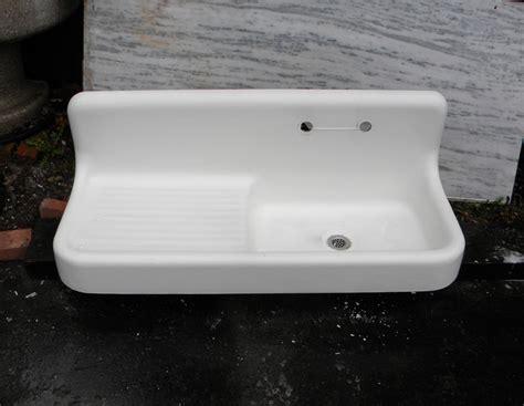 antique kitchen sinks sold antique kitchen sinks