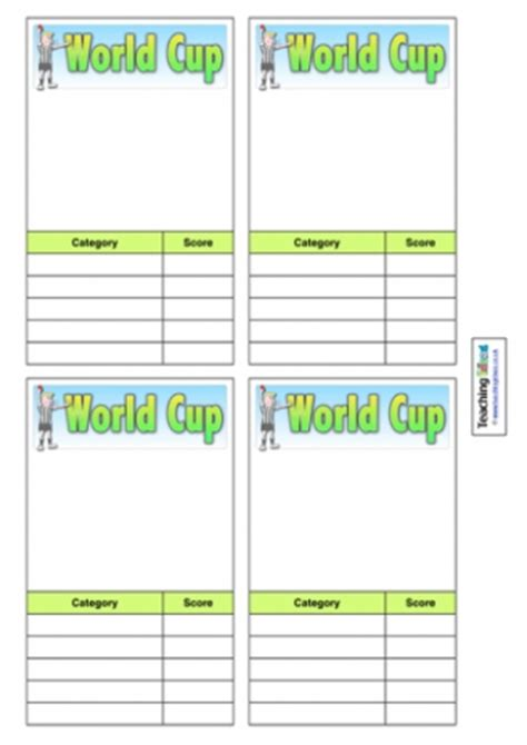 make your own top trumps cards paws to learn teaching ideas