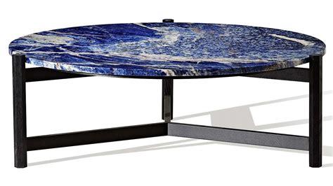 blue coffee table blue marble coffee table coffee table design ideas